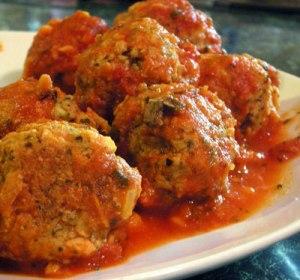 meatballs-hcg-diet[1]